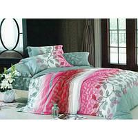 Комплект постельного белья бязь семейный 160 х 215 Кондор (235380)