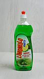 LIMONELLO Жидкий моющий средство для посуды 1 л., фото 2