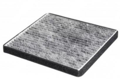 Фильтр салона Chery Tiggo-3 (угольный)