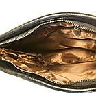 Односекционная сумка Philipp Plein, фото 4