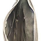 Сумка текстиль Philipp Plein, фото 4