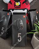 Фитнес браслет Xiaomi Mi Band 5 Original ОРИГИНАЛ Фитнес трекер Часы ксяоми мибенд 5, фото 7