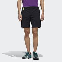 Мужские шорты Adidas Terrex Capsule FN0853 2020