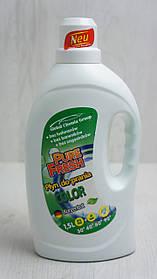 Pure fresh Color жидкий гуль-концентрат для стирки 1.5 л.