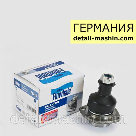 Опора шаровая ВАЗ 2101 2102 2103 2104 2105 2106 2107 верхняя Finwhale (палец шаровой)