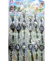 Дитячі чоловічі наручні годинники Sport GA2-4