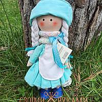 Текстильная кукла Тильда  ручная работа, фото 1