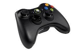Джойстик игровой геймпад беспроводной XBOX360 PS3/PC/ANDROID, фото 2