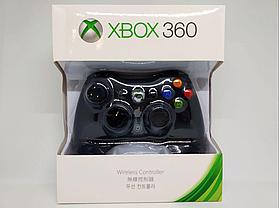 Джойстик игровой геймпад беспроводной XBOX360 PS3/PC/ANDROID, фото 3