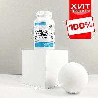 Гиалуроновая кислота и коллаген, En`vie Lab 1500 mg. (120 капсул) + Витамин С от En`vie Lab