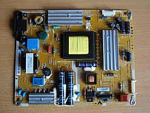 Плата питания BN44-00421A, PD32A0_BSM, бу для телевизора TV ТВ UE32D4000NW