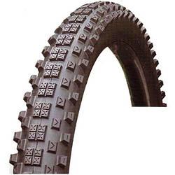 Покрышка велосипедная ChaoYang 26 x 2,70 H-580