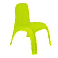 Стул детский Оливковый 18-101062-2, КОД: 371009
