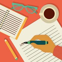 Пишем тексты, статьи, сценарии, предвыборную речь, агитационные материалы