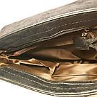 Односекционная сумка с клапаном Kaiman, фото 4