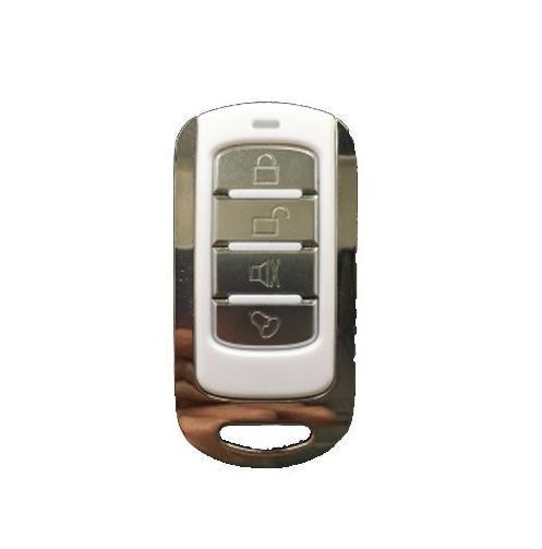 Радиобрелок Dahua DH-ARA20-W