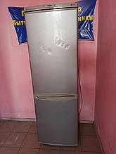 Холодильник No Frost LG GR-N389SQF