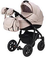 Универсальная коляска Adamex Erika BR220