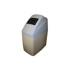 PWG UM-1017cab-RX Компактный фильтр умягчения воды.