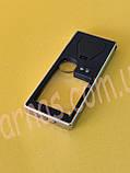 Лупа карманная с подсветкой Mobile phone multi magnifier TH-7007, фото 2