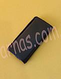 Лупа карманная с подсветкой Mobile phone multi magnifier TH-7007, фото 3