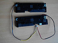 Динамики BN96-16799A бу для телевизора TV ТВ UE32D4000NW, фото 1