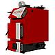 Altep Trio Uni Plus 20 кВт (Альтеп) універсальний котел тривалого горіння, на твердому паливі, фото 4