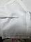Домотканая Вышиванка для девочки Подросток р.134-164, фото 5