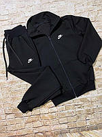 Спортивный костюм детский Nike