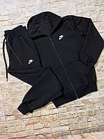 Спортивный костюм детский Nike 152