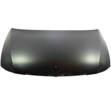 Капот BMW 3 E90/E91 (06-08) метал (FPS) 41617140729