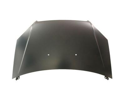 Капот Fiat Doblo 05-09 (FPS) FP 2603 280 51754837