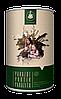 Parazol (Паразол) - чай от паразитов