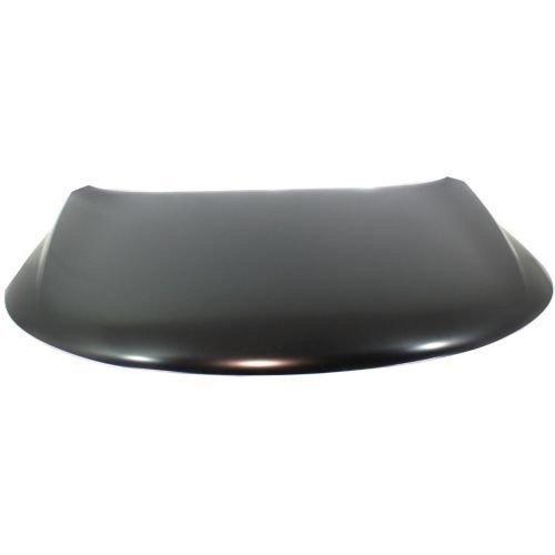 Капот Kia Cerato 09-13 (FPS) FP 4005 280 664001M010