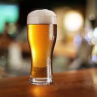 Пивний високий бокал Pasabahce Паб 500 мл (42477/sl)
