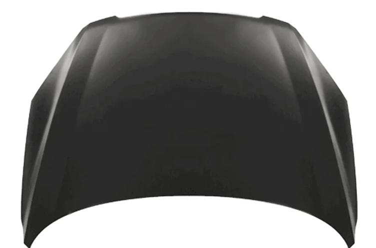 Капот Kia Picanto 07-11 (FPS) FP 4028 280 6640007510