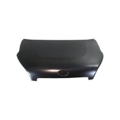 Капот Kia Soul 11-13 (FPS) FP 4022 281 664002K510