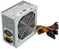 Блок питания Logicpower 1670 ATX-400W Bulk (5896614)