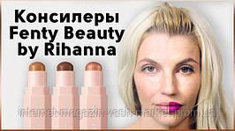 Консилер,корректор Fendy Beauty by Rihanna