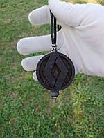 Ідеальна підвіска з логотипом RENAULTта ароматизатором на вибір