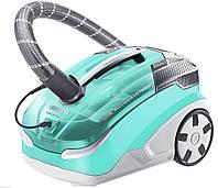Пылесос Thomas Multi Clean X10 Parquet (6310055)