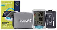 Автоматический измеритель давления Longevita BP-103H (5828411)
