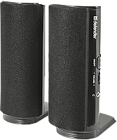 Акустика Defender SPK-210 2.O, 2x2 W, 220V (65210) (6040315)
