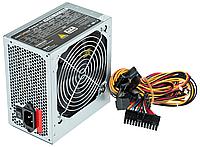 Блок питания Logicpower 2611 ATX-550W (6095549)