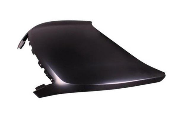 Капот Nissan Teana 08- (FPS) FP 5020 280 F510MJN2MA