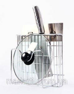 Органайзер для кухни Magic Flexible Sticker, фото 2
