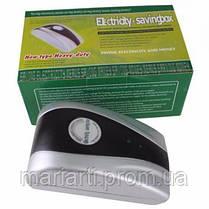 Экономитель электроэнергии Electricity Saving Box, фото 3