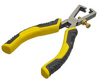 Кусачки для зачистки провода Stanley STHT0-75068 DynaGrip 150мм (6336204)