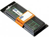 Оперативная память GoodRam DDR3 8GB 1600MHz (GR1600D3V64L11/8G) (6203999)