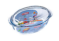 Форма PYREX ESSENTIALS (3 л) (6216200)